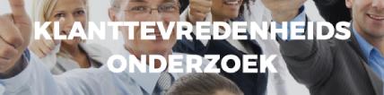 Groenveld en van Houdt - notariskantoor Barendrecht - klanttevredenheidsonderzoek
