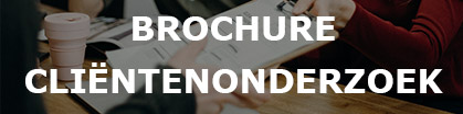 Groenveld en van Houdt - notariskantoor Barendrecht - Brochure clientenonderzoek en meldingsplicht